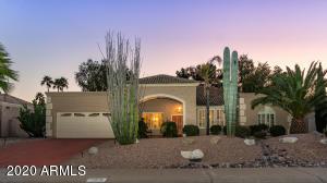 10135 E CARON Street, Scottsdale, AZ 85258