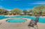 3935 E ROUGH RIDER Road, 1182, Phoenix, AZ 85050