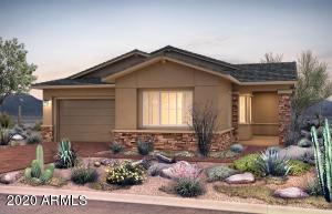 22210 N 28th Street, Phoenix, AZ 85050