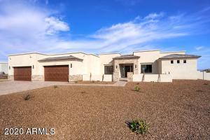 33221 N 140TH Street, Scottsdale, AZ 85262