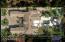 6635 N LOST DUTCHMAN Drive, Paradise Valley, AZ 85253