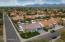 9806 E IRONWOOD Drive, Scottsdale, AZ 85258