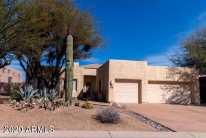28899 N 111TH Place, Scottsdale, AZ 85262