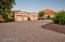 5401 E Mockingbird Lane, Paradise Valley, AZ 85253