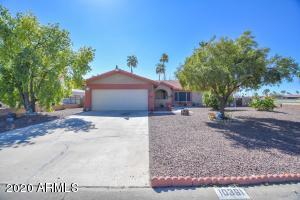 10361 W MONACO Boulevard, Arizona City, AZ 85123