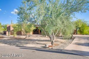 8441 E SORREL Trail, Scottsdale, AZ 85255