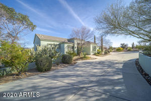 2420 LUPINE Lane, Wickenburg, AZ 85390