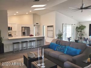 12248 N 60TH Street, Scottsdale, AZ 85254