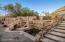 10040 E HAPPY VALLEY Road, 458, Scottsdale, AZ 85255
