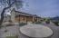 17991 N 95TH Street, Scottsdale, AZ 85255