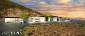 4208 E LAMAR Road, Paradise Valley, AZ 85253