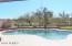 26623 N 43RD Street, Cave Creek, AZ 85331
