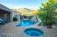 12365 N 120TH Street, Scottsdale, AZ 85259