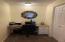 20100 N 78TH Place, 1161, Scottsdale, AZ 85255