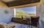 19475 N Grayhawk Drive, 2064, Scottsdale, AZ 85255