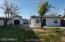 2213 E SHERIDAN Street, Phoenix, AZ 85006