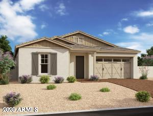 10134 E SUPERNOVA Drive, Mesa, AZ 85212