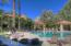 4925 E DESERT COVE Avenue, 249, Scottsdale, AZ 85254