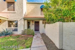 8633 S 51ST Street, 2, Phoenix, AZ 85044