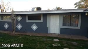3549 W CHAMBERS Street, Phoenix, AZ 85041