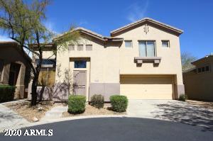 4118 E JUSTICA Street, Cave Creek, AZ 85331