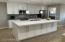 Beautifully Renovated & Enlarged Kitchen