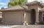 26261 N 45TH Street, Phoenix, AZ 85050