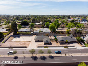 329 E BROADWAY Road, Tempe, AZ 85282