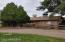 409 S TEGNER Street, Wickenburg, AZ 85390