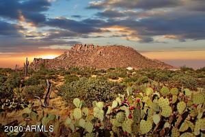 11699 E QUARTZ ROCK Road, Scottsdale, AZ 85255