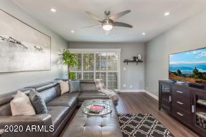 4610 N 68TH Street, 408, Scottsdale, AZ 85251