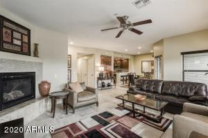 21320 N 56th Street, 2078, Phoenix, AZ 85054