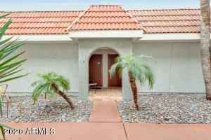 1650 N 87TH Terrace, 8, Scottsdale, AZ 85257