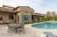 19225 N 98TH Place, Scottsdale, AZ 85255