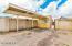5235 N 41ST Avenue, Phoenix, AZ 85019