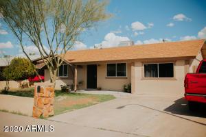 5417 N 79TH Avenue, Glendale, AZ 85303
