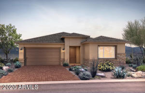 2815 E Los Gatos Drive, Phoenix, AZ 85050