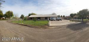 6530 N 176TH Avenue, Waddell, AZ 85355