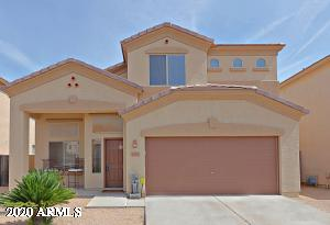 18253 N 90TH Avenue, Peoria, AZ 85382