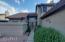 7817 W BLOOMFIELD Road, Peoria, AZ 85381