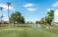 26014 S RIBBONWOOD Drive, Sun Lakes, AZ 85248