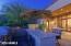 12766 N 116TH Street, Scottsdale, AZ 85259
