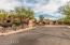 19777 N 76TH Street, 3187, Scottsdale, AZ 85255