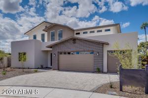 6543 E 3RD Street, Scottsdale, AZ 85251