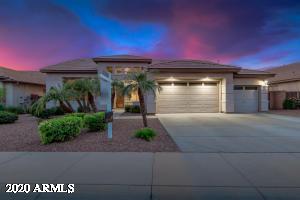 4716 N 128TH Drive, Litchfield Park, AZ 85340