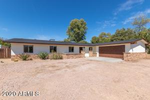 12006 N 64TH Street, Scottsdale, AZ 85254