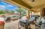 22224 N 37TH Way, Phoenix, AZ 85050