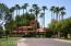 8344 N 21ST Drive, I108, Phoenix, AZ 85021