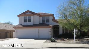 8927 E HOBART Street, Mesa, AZ 85207
