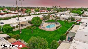 5327 N 78TH Street, Scottsdale, AZ 85250
